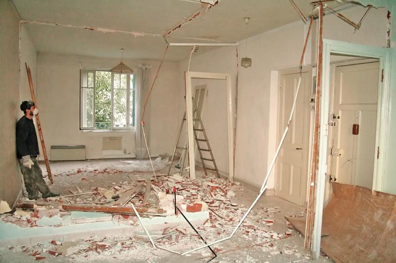 entreprise de construction anderlecht sp cialiste en plafonnage placo bati. Black Bedroom Furniture Sets. Home Design Ideas